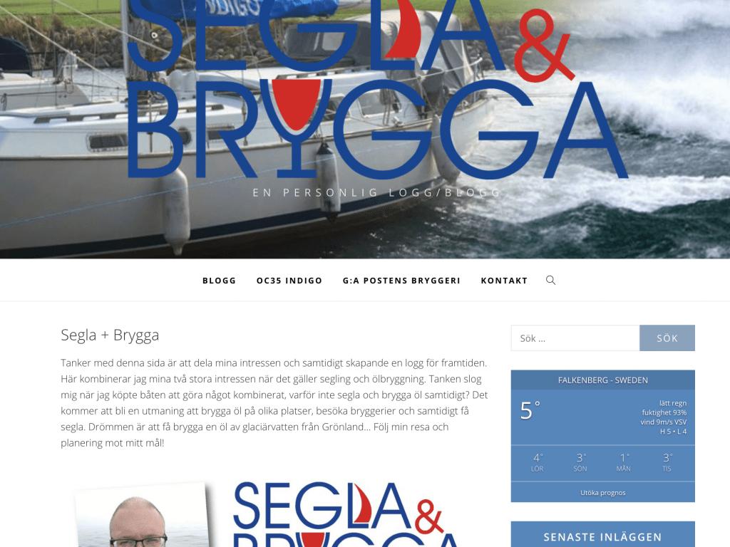 www.sailandbrew.se